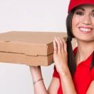 Sistema de Delivery
