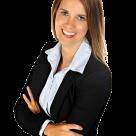 Você quer fazer um site para imobiliária ?