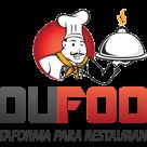 Script PHP para criação de site de restaurante web