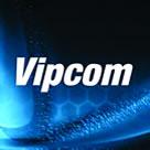 Vipcom – sistema de compra coletiva