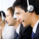 Como é o suporte técnico da Vipcom ?