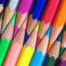 Vipcom – Alterando o css e as cores dos elementos do seu sistema de compra coletiva