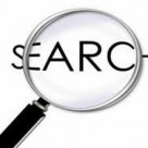 Localizando os arquivos do site do sistema de compra coletiva