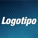 Criação de Logotipos. A sua marca merece qualidade
