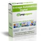 Configurando o retorno automático do pagseguro para o sistema de compra coletiva