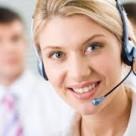 Instalando o Sistema de Atendimento Online para os Sistemas Vipcom