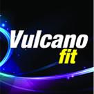 Vulcano fit – sistema compra coletiva