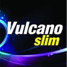 Vulcano slim – sistema compra coletiva