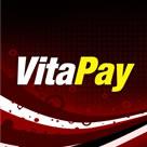 Vita Pay – sistema de sorteios online com módulo de pagamento.