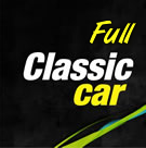 Classic-Car Full – sistema de classificados de veículos com pagseguro