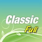 Classic Full – sistema de classificados – O melhor script de guia comercial do Brasil