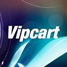 Loja virtual com pagseguro Vipcart