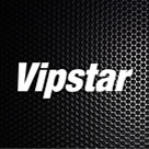 Vipstar – Sistema Crowndfund para shows e eventos
