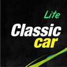 Classic-Car Lite – sistema de classificados de veículos com pagseguro