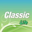 Classic Lite – sistema de classificados – O melhor script de guia comercial do Brasil