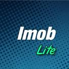 Imob Lite – sistema de classificados de imóveis com pagseguro