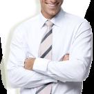 Criar um site de anúncios com o sistema da Vipcom