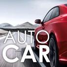 AutoCar – Script para agência de veículos e revendas
