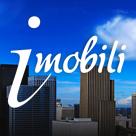 Criar site para imobiliária com o melhor script para imóveis
