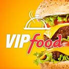 Faça o site para seu restaurante ou pizzaria com o script Vipfood
