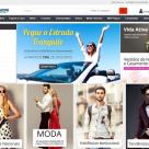Script estilo Mercado Livre – Comece a ganhar dinheiro na internet intermediando vendas online de vendedores e compradores