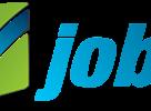 Criar site de classificados para profissionais e empresas
