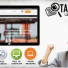 Venha criar o seu site com o melhor sistema de classificados do Brasil 2017