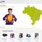Crie um site de guia comercial no estilo olx com Guia Go